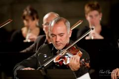 stéphane, violoniste, photographe, lebonjo.com, coup de main entre particuliers, cours violon Lyon, cours photo Lyon, économie collaborative LeBonJo