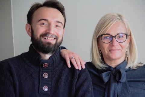 lebonjo.com Sophie et Olivier, jobbing, jobbers, coup de main entre particuliers, bricolage, baby sitting, cours particuliers musique, salsa, instruments de musique