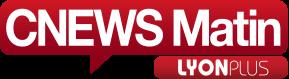 logo-cnews_matin-lyon