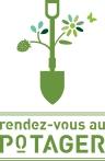RDVauPOTAGER_Logotype_quadri